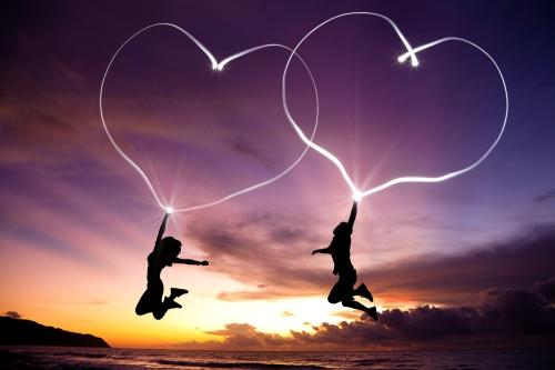 rituel magie blanche amour, medium, marabout, voyant, serieux, retour amour