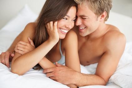 Assurer de bonnes performances sexuelles, magie; vaudou, blanche; medium, maraabout, voyant, serieux